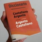 Cómo comprender el castellano rioplatense