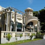 El Centro de Museos de Buenos Aires