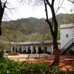 Conociendo los museos de Chilecito, en La Rioja
