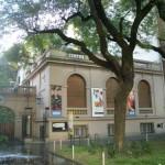 Visita al Museo de Arte Popular José Hernández