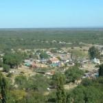 Turismo en Villa de la Quebrada