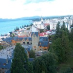 Viaje a Bariloche, guía de turismo
