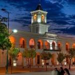 Los museos de la ciudad de Salta