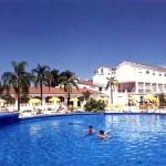 Turismo en Pismanta, San Juan