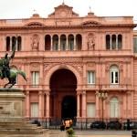 Excursiones en y desde Buenos Aires