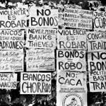 Momentos de la Historia de Argentina
