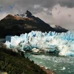 El glaciar Perito Moreno, información práctica