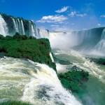 Viaje a Puerto Iguazú, guía de turismo