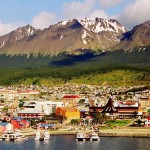 Viaje a Ushuaia, guía de turismo