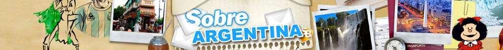 Sobre Argentina
