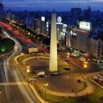 5 hoteles económicos en Buenos Aires