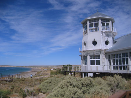 Puerto Madryn 2