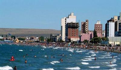 Puerto Madryn 1