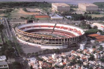 Futbol argentina 2