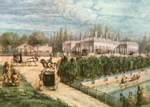 Palermo de San Benito