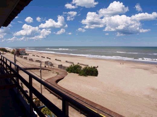 Villa gesell buenas playas y m s for Temperatura actual en villa gesell