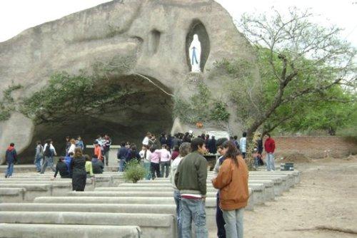 San Pedro de Colalao