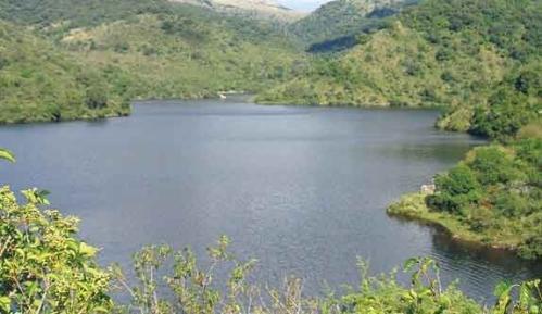 Parque La Quebrada