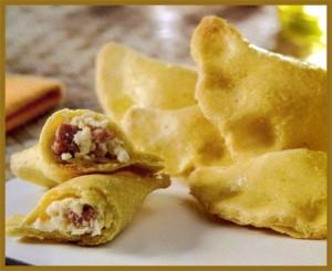 El norte argentino y su sabrosa gastronomía