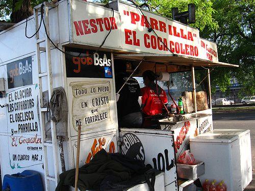 Recomendaciones para comer carne argentina