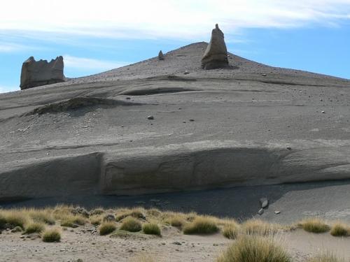 Monte Zeballos
