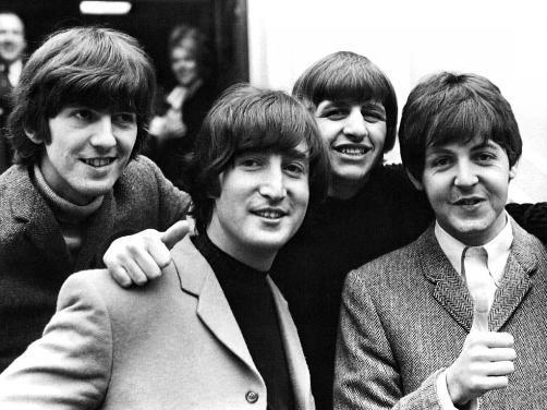 El Museo de los Beatles, en Buenos Aires